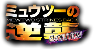 M22_logo