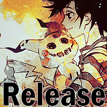 Release 5
